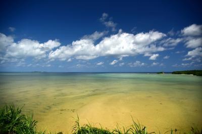 念願の西表島は、想像以上! Gotoトラベルキャンペーンで西表島へ
