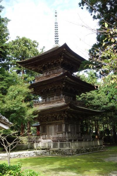 日本縦断(日本海)の旅 函館・秋田編 No3