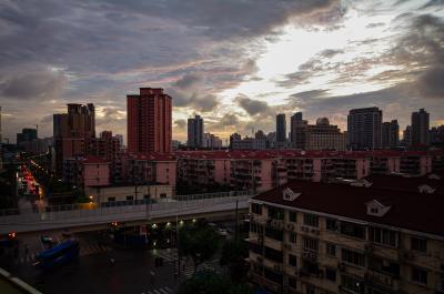 老上海Vol.13