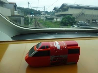 はじめての箱根 富士屋ホテル