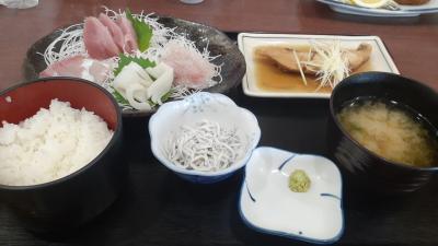 「休日乗り放題きっぷ」で行く静岡東部日帰り旅 2020・10(パート1)