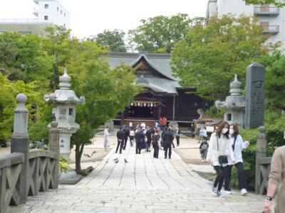 松本 丸の内ホテル