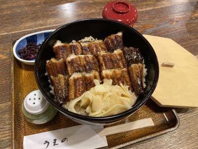 【gotoトラベル】初めての広島★週末1泊2日*牡蠣 お好み焼き ラーメン あなご飯♡
