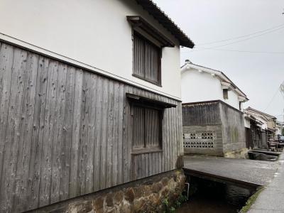GOTOトラベル利用して 鳥取県へ ③
