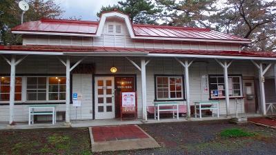 北海道函館から東北北部 電車の旅 5日目 弘前~五所川原へ その5完。