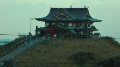 北海道函館から東北北部 電車の旅 7日目 八戸〜久慈~盛〜気仙沼 その1。
