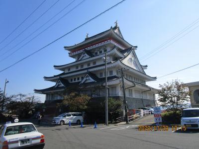 GoToトラベルキャンペーン・15.熱海温泉の旅.