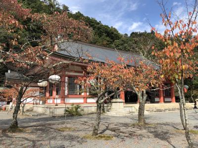 Go To 京都 10 鞍馬寺 貴船神社