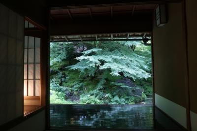 京都街歩き 2020秋
