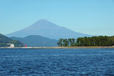 静岡横断 ローカル列車乗り継ぎの旅