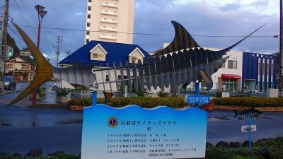 北海道函館から東北北部 電車の旅 8日目完 気仙沼~一ノ関~東京~自宅。