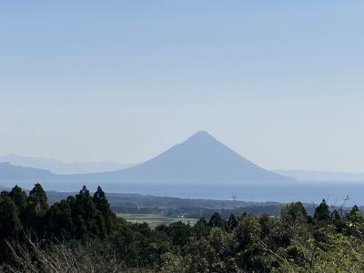 Discovery Of Japan ~ 鹿児島~