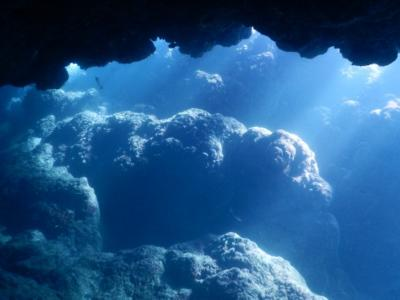 宮古島ダイビング2020年11月