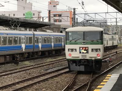 鉄道模型でまるごと岳南電車イベントに行ってきました。