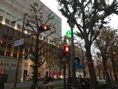 ☆大阪shopping☆