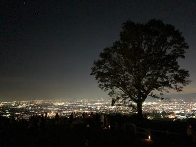 いまこそ奈良&飛鳥!日本の始まりを想う2泊3日ひとり旅【2日目】