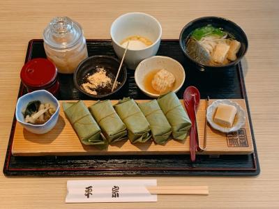いまこそ奈良&飛鳥!日本の始まりを想う2泊3日ひとり旅【3日目】
