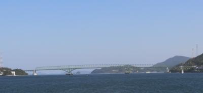 2020 Go to JAPAN COVID19回復プログラム チキンライスと山口県の島と錦川鉄道3つのミッション