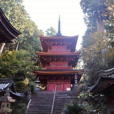 第三十一番:長命寺