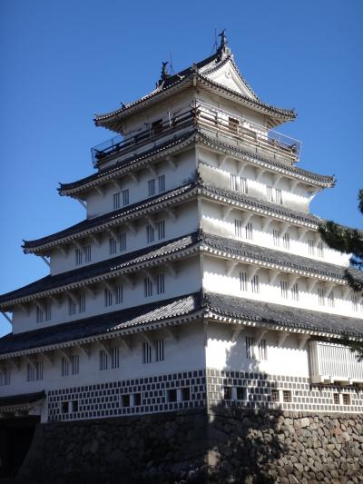 Go to にのって、日本の果てまで行ってやるぅ11. 小浜温泉、島原、雲仙
