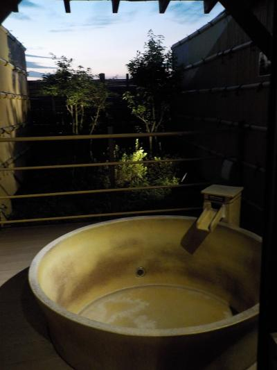 GOTOトラベルで宿泊 東京・湯河原温泉万葉の湯、ホテルブエナビスタ 松本、ホテルモンターニュ松本