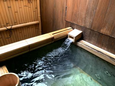 京都2大観光地で極上のラグジュアリーステイを楽しむマイクロツーリズム☆モーリヤ祇園&クロスバーガー&嵐山編@翠嵐ラグジュアリーコレクション
