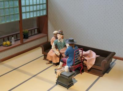 激動の歴史の舞台を巡る長崎 2020 /2日目(10/9)後編