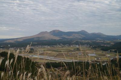 2020年 長崎・熊本・福岡旅行記4:天草・阿蘇・福岡を韋駄天走り