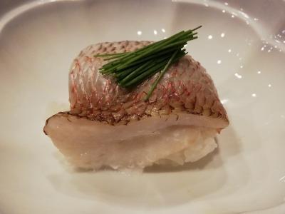 どこでもドアきっぷで行く北陸の旅【3】割烹居酒屋くすの樹さんにて金沢の食材で舌鼓す。