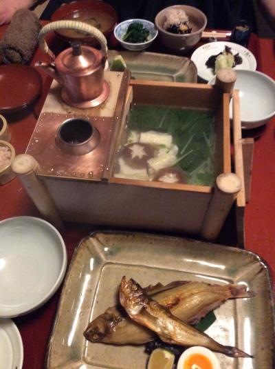 スティーブ・ジョブズ氏が好んだ京都の俵屋 パート3