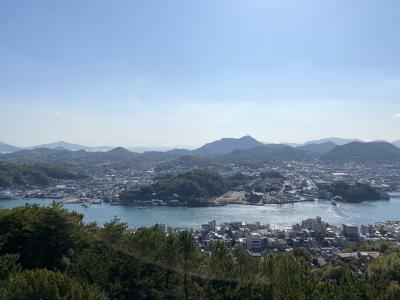 広島&山口の旅③