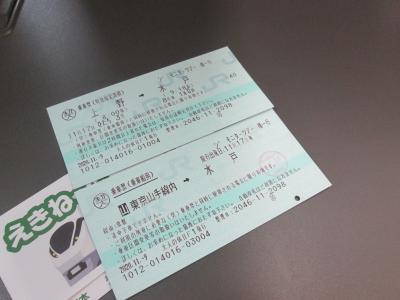 大子町モニターツアー