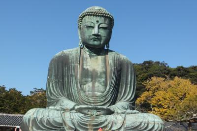 グリーン車で行く熱海・富士・鎌倉・箱根ゴールデンルート15景巡り3日間