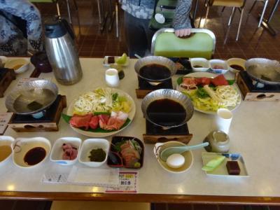 三重県津市レッドヒルヒーサーの森、伊賀牛・松阪牛・松阪豚食べ比べ、赤目48滝、井村屋中華まん食べ放題のドラゴンズパック