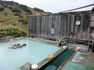 志賀高原で過ごす長期滞在7日間万座温泉編