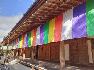 GoToトラベル第二弾 紅葉の京都2020 3日目