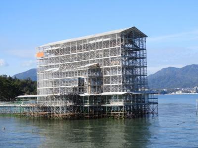 2020年11月 広島