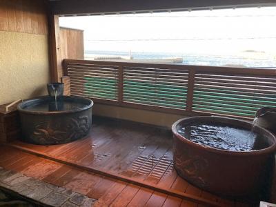 GO TOで愛知県の「日間賀島」へ!海鮮を堪能した1泊2泊の旅(2)