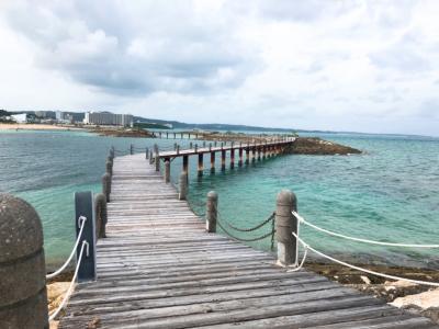 GOTO利用でお得に沖縄へ行ったつもりが大失敗part2