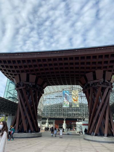 金沢 2020.11