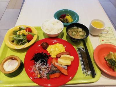 GoToで大阪のビジホに泊まってみました。「ホテルWBFなんば黒門&イビススタイルズ大阪難波&スーパーホテル梅田肥後橋&ホテルWBFえびす」
