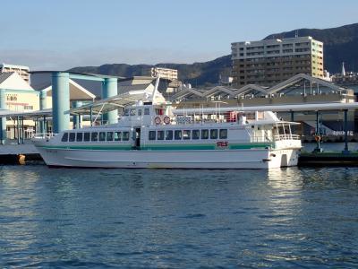 GO TO  五島列島と雲仙温泉5つの旨かもんを楽しむ旅3日間     NO2