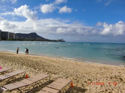 ノスタルジックが止まらない! 50番目の州になって50周年、あの時のハワイへ2
