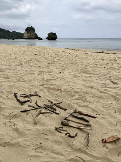 沖縄/うりずんの緑濃き西表島でアクティブステイ。チャリ・滝・ホタル・カヤック!@ホテルククル&西表島ホテル(2020年3月)