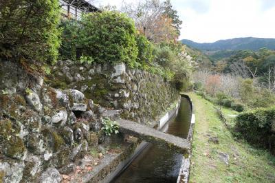 秋の伊豆旅♪ Vol.50 ☆湯ヶ島温泉:美しい秋の湯道めぐり♪
