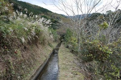 秋の伊豆旅♪ Vol.51 ☆湯ヶ島温泉:美しい秋の湯道めぐり♪