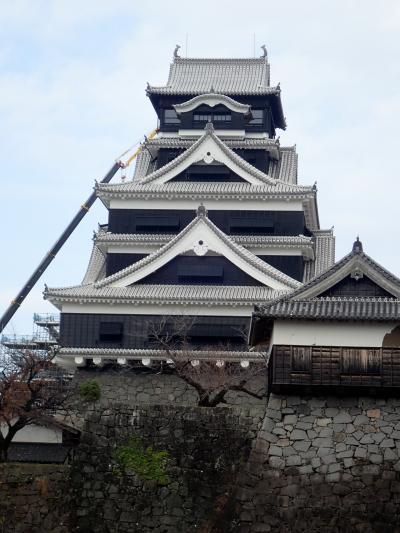 GO TO  五島列島と雲仙温泉5つの旨いかもんを楽しむ旅3日間    NO3