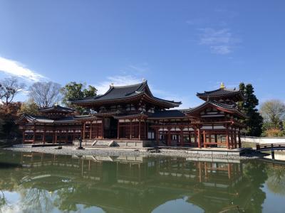 GO TOトラベルを利用して 京都へ②