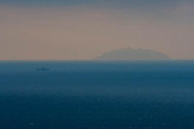 古代と祈りを感じる島旅①~宗像~