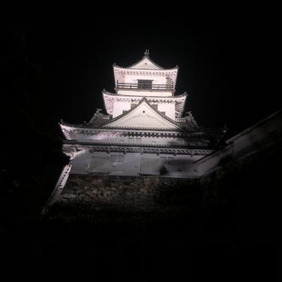 高知県の旅